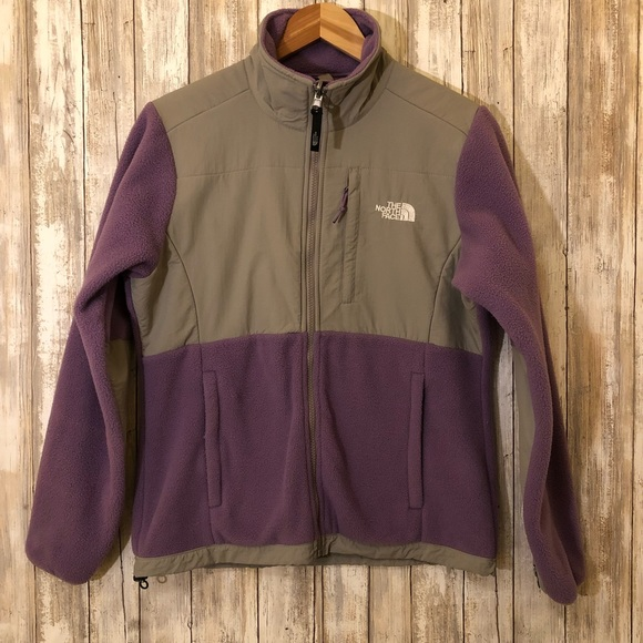 f3a26ce0cf The North Face Jackets   Coats